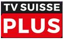 TV-Suisse-Plus