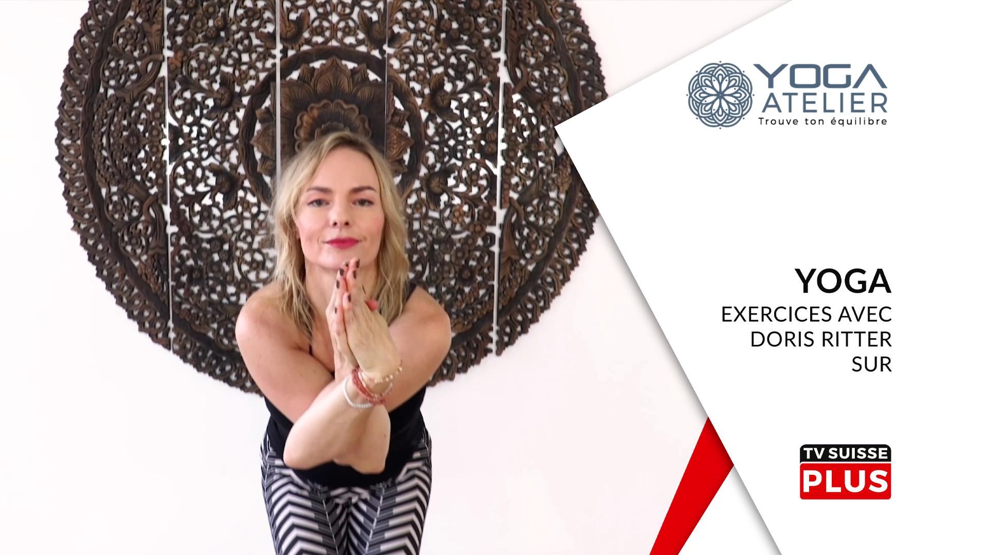 yoga_atelier_fr
